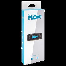 FLOW HRV