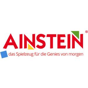 Ainstein Logo