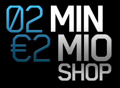 2M2M Shop